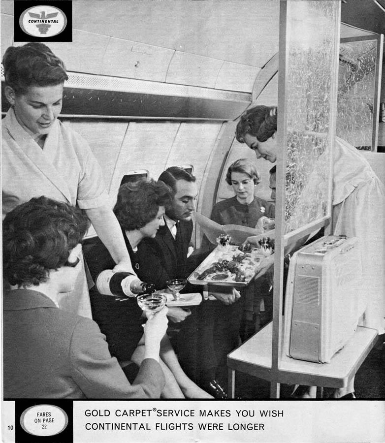 COGoldCarpetSvc1962Airchive