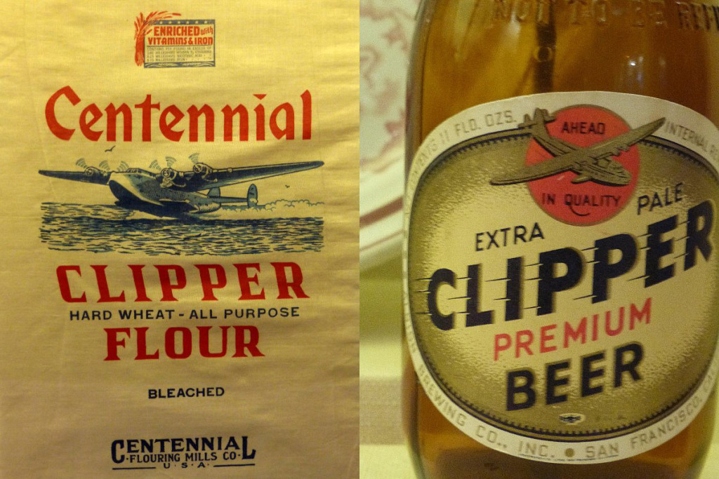ClipperProducts