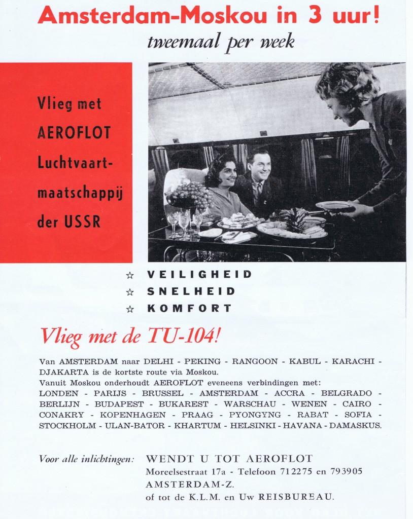 DutchTU104