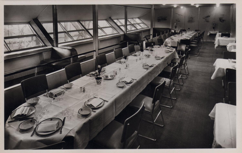 hindenburg-dining017web