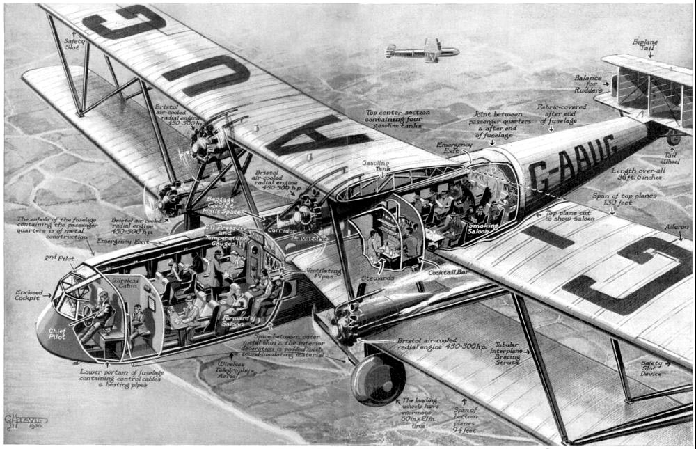 handley-page-hp-42-03