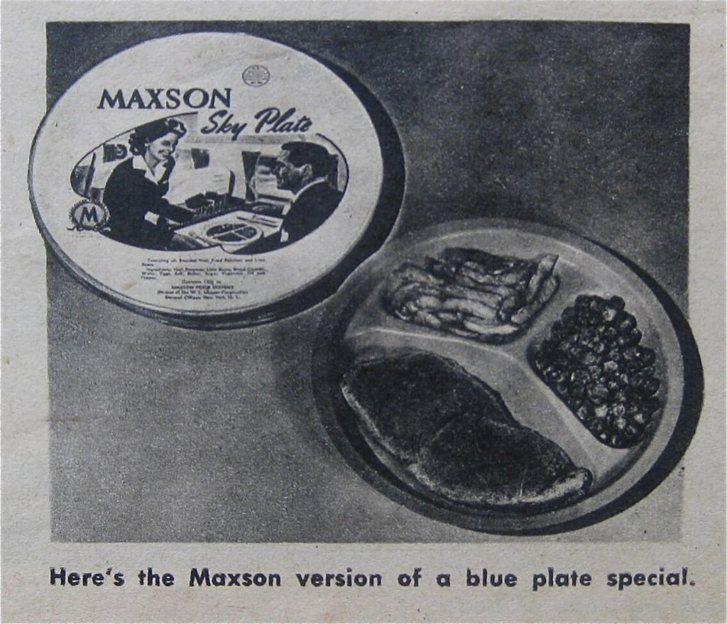 MaxsonSkyPlate