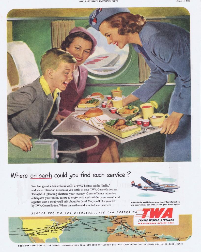 TWASuchService1952