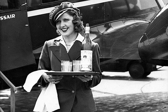 1920-flight-attendant-air-hostess-552nm-111709
