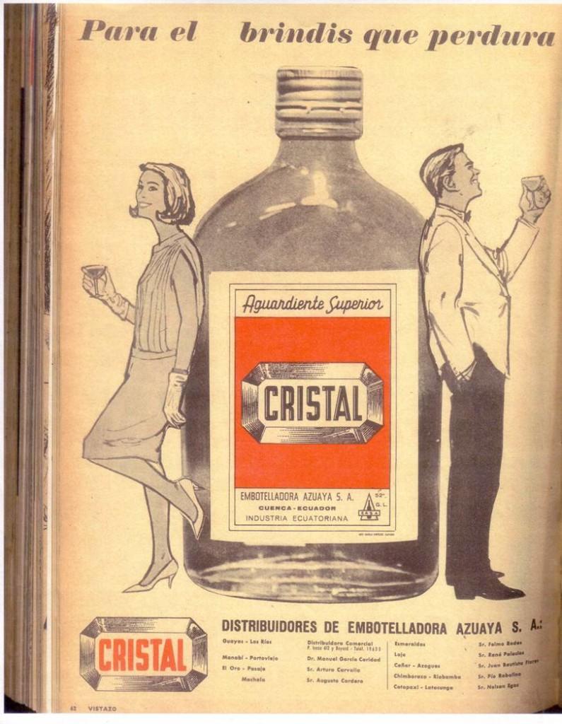 CristalAd2