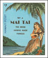 HawaiianStamp