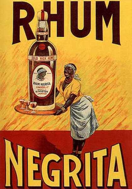 Negrita2