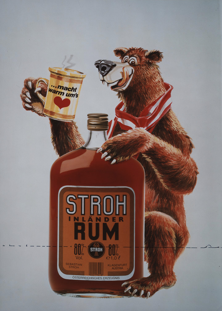 StrohBear2