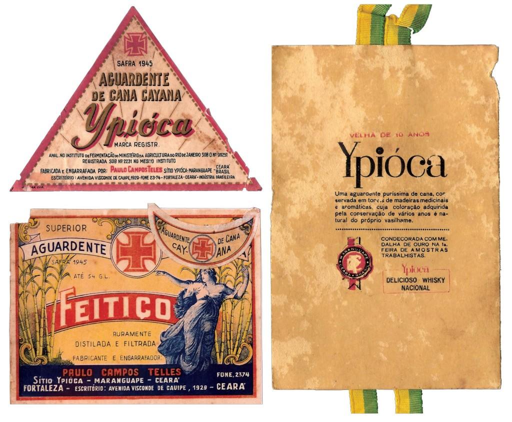 Ypioca-3-piece