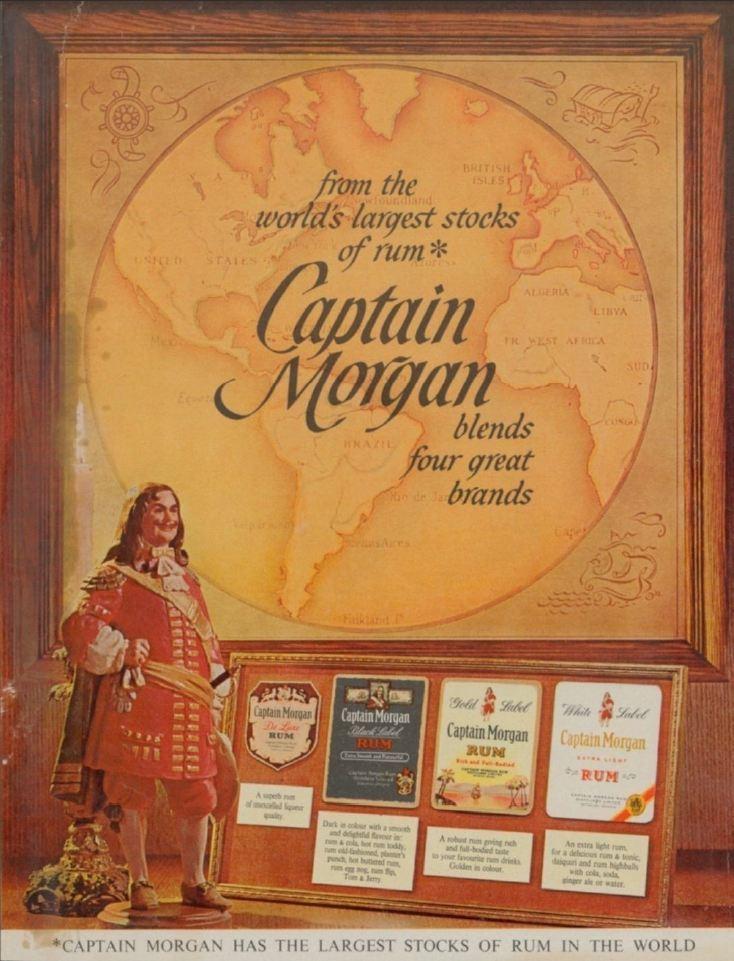 captain_ad_2