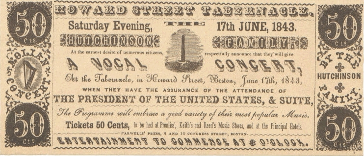 hutchinson_singers_ticket